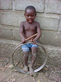 childstickwheel