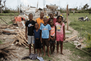 hurricaneblog7