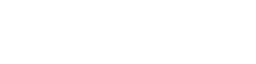 Place Of Hope In Haiti